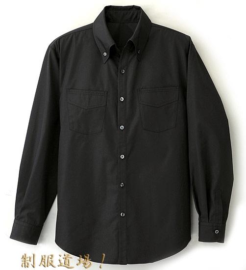 黒シャツを通販 | 飲食店 ...