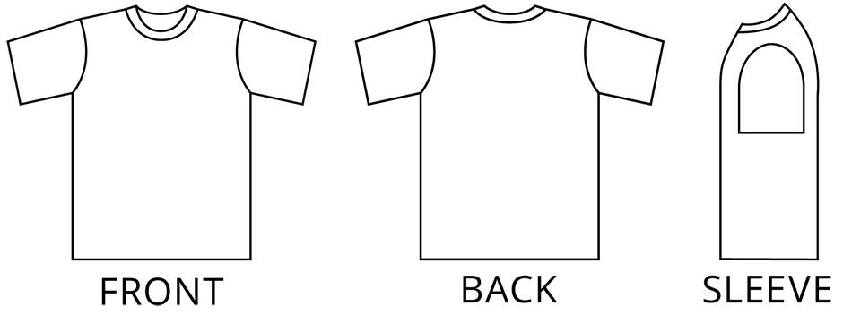 やさしい肌触りで綿100オーガニックコットン半袖tシャツを通販名入れok