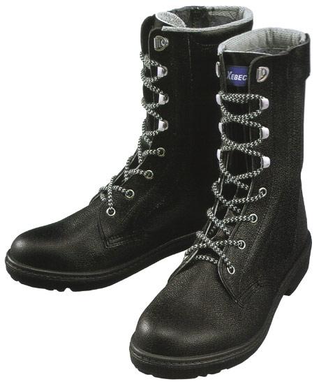 JIS規格 安全靴 、JIS 安全靴 を ...
