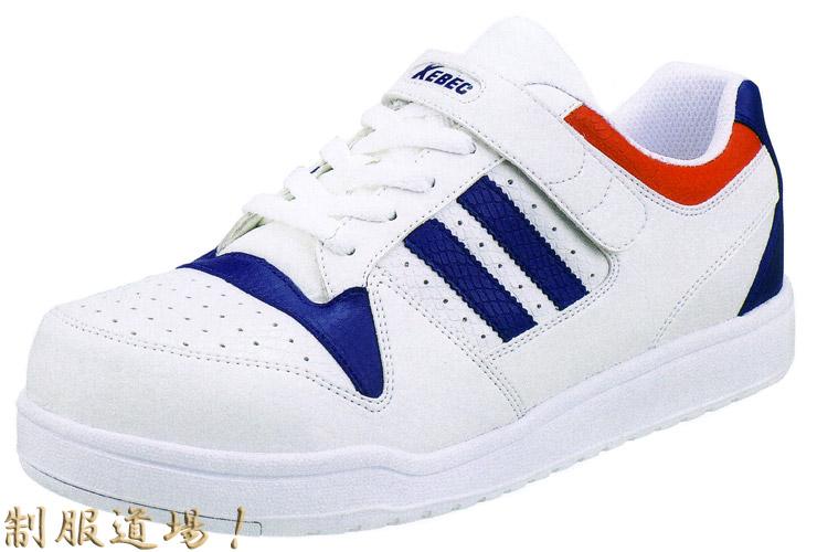 安全靴、カラー安全靴、安全靴 ...