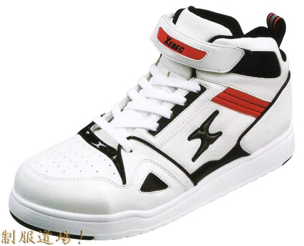 安全 靴 スニーカー 安全 ...