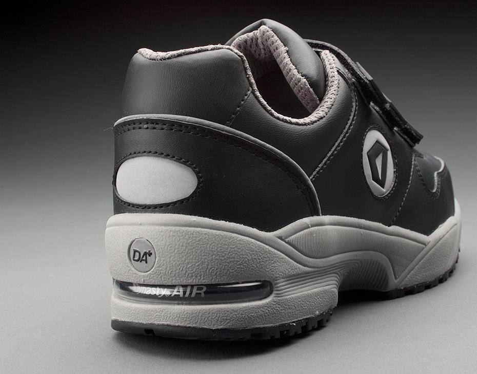 ... 安全靴を通販。安全靴の専門店