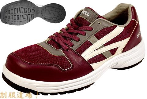安全靴 安全靴 ディッキーズ : ... 安全靴を通販 | 安全靴なら制服